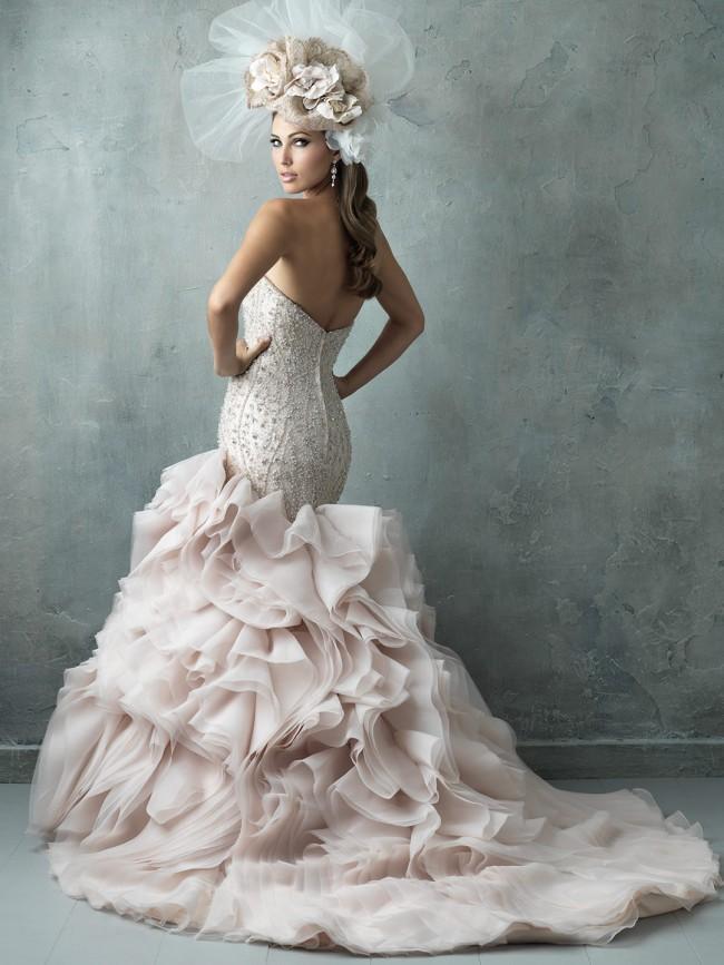 Allure Couture, C330