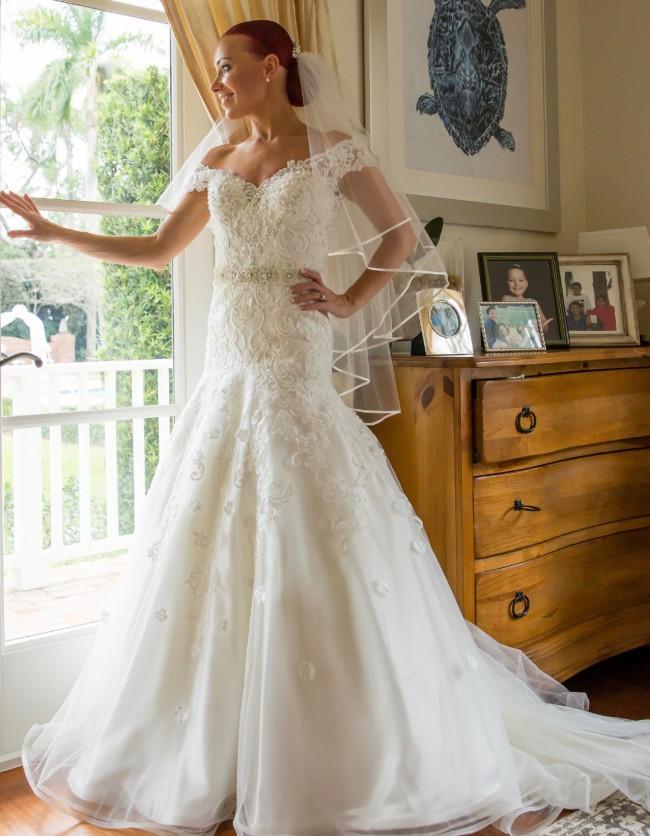 Leggenda Bridal
