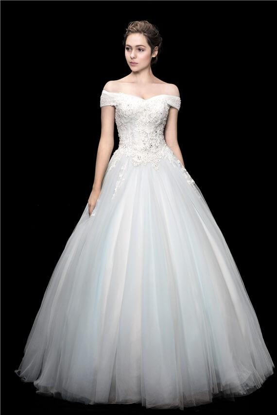 Ella Rosa, Ball Gown