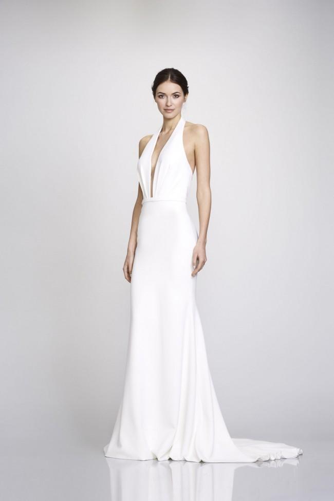 Theia Couture Frederica