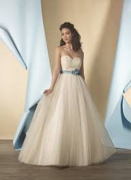 Alfred Angelo, 2446