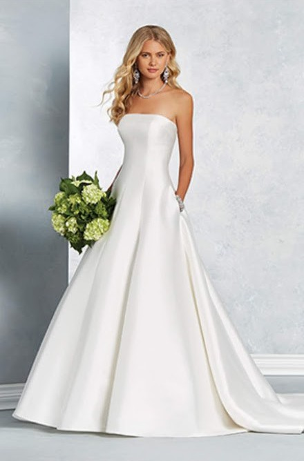 Alfred Angelo, 2622
