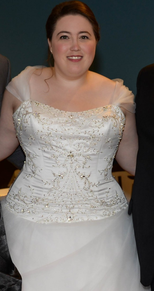 f9347d27ce5 Belle Wedding Dress Disney Alfred Angelo Price - Gomes Weine AG
