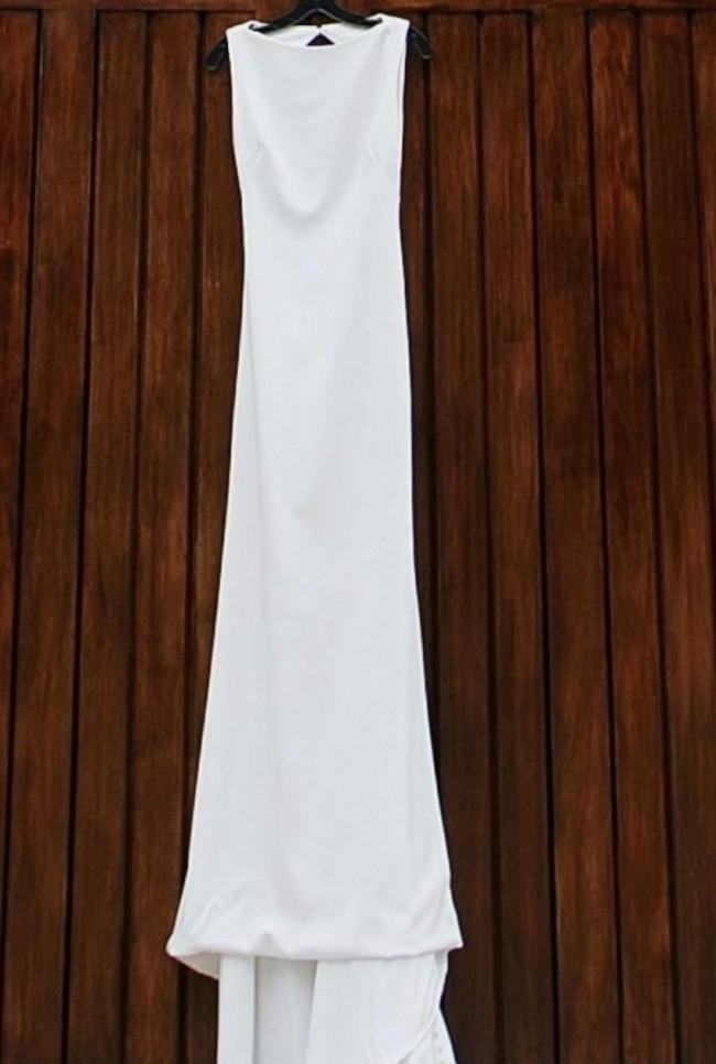 Theia Couture Farrah 890658