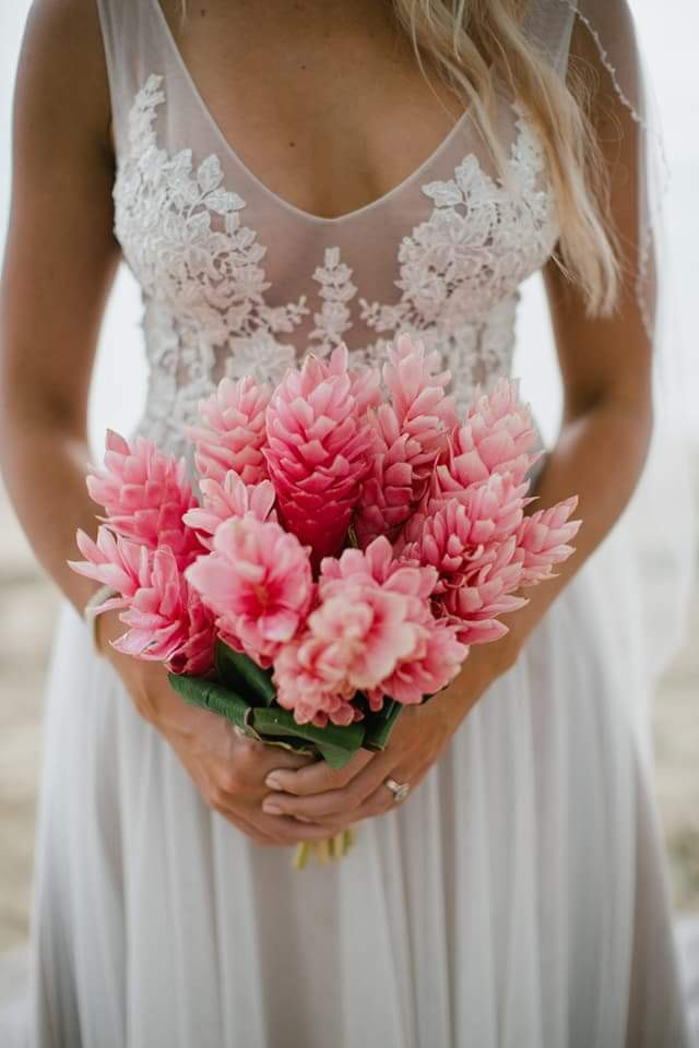 Wendy Makin, Custom Made