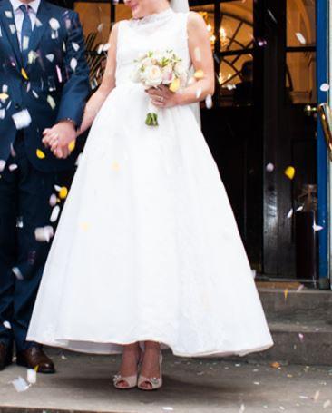 Vintage Wedding Dresses For Sale.The Vintage Wedding Dress Company Wedding Dress On Sale 42 Off