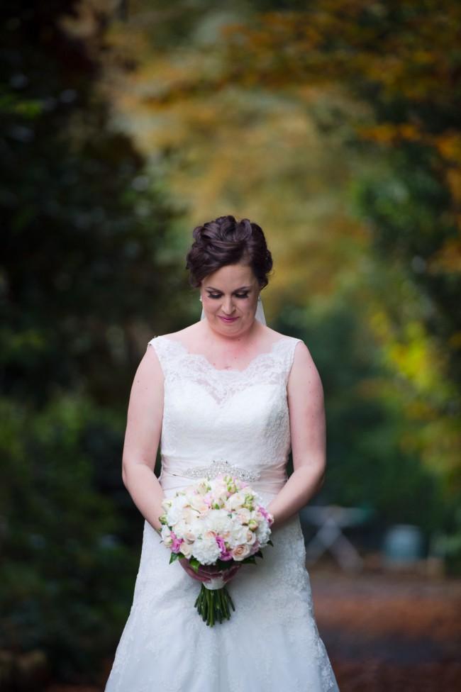 Allure Bridals, P1000