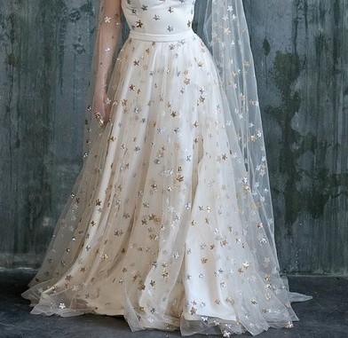 Wardrobe By Dulcinea Estelle