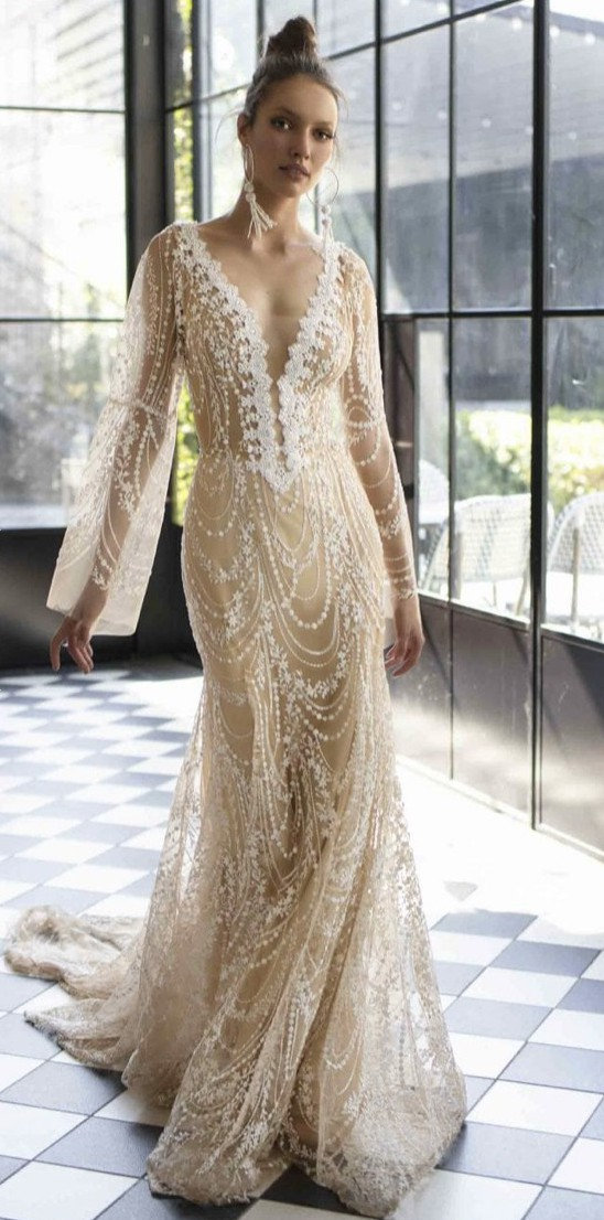 Rish Bridal Arcadia