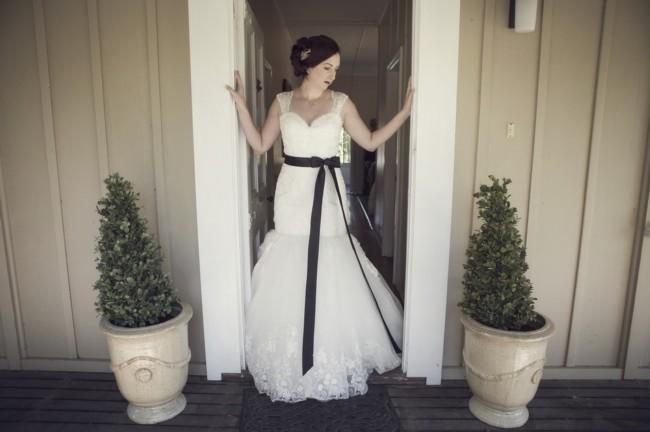 Idora Bridal 368