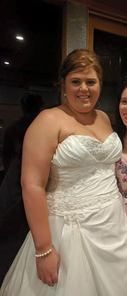 Leah S Designs Second Hand Wedding Dress On Sale 67 Off Stillwhite United Kingdom,Wedding Bathing Suit Dress