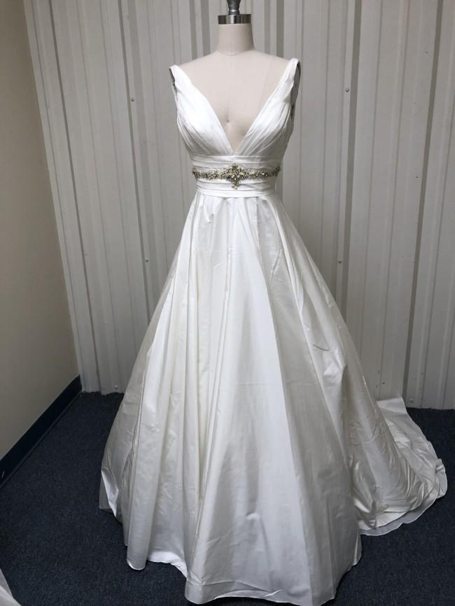 Allure Bridals P838
