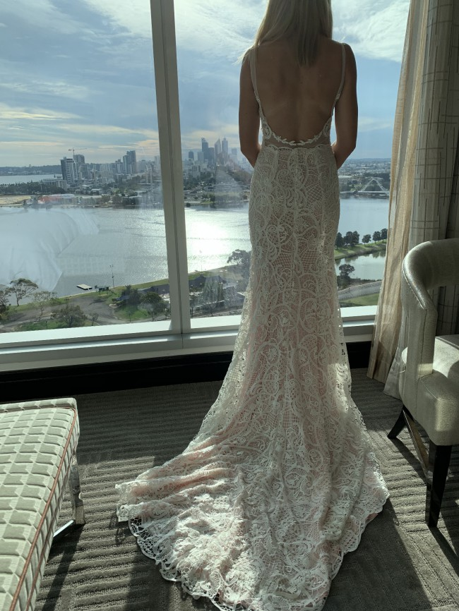 Made With Love, Emma Dress
