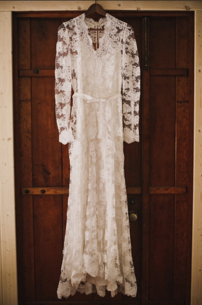 Temperley London, Guinevere