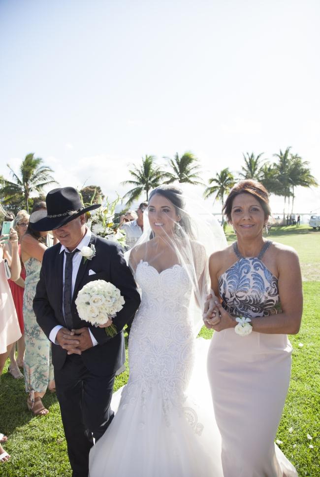 Steven Khalil, Steven Khalil wedding dress
