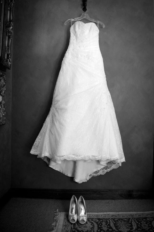 Maggie Sottero, Paigely