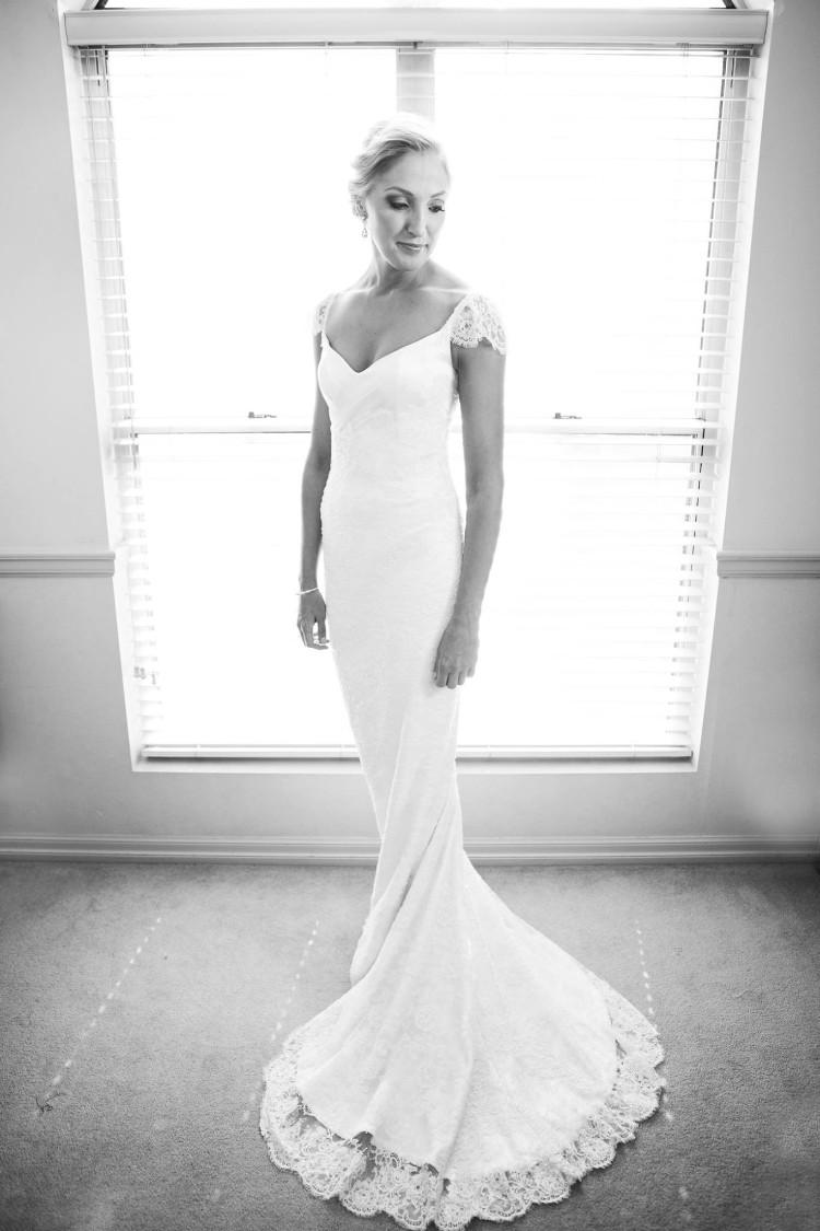 Melinda O Donoghue Second Hand Wedding Dress Save 81 Stillwhite