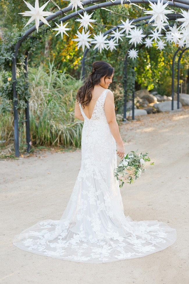 Allure Bridals, 9556