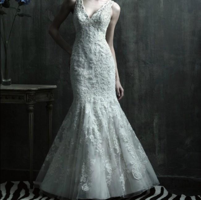 Allure Couture C182