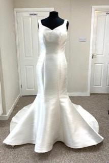 Phoenix Gowns Pippa 16450