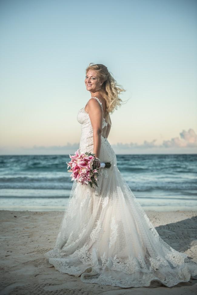 Maggie Sottero Dress MelroseLeigh-7SC364