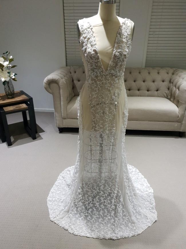 Khamoda Bridal