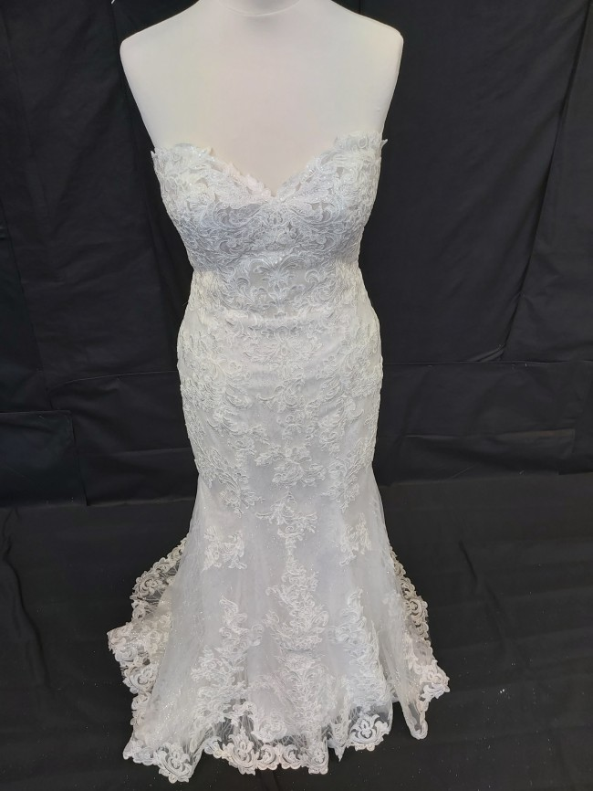 Maggie Sottero Kaysen by Maggie Sottero Designs