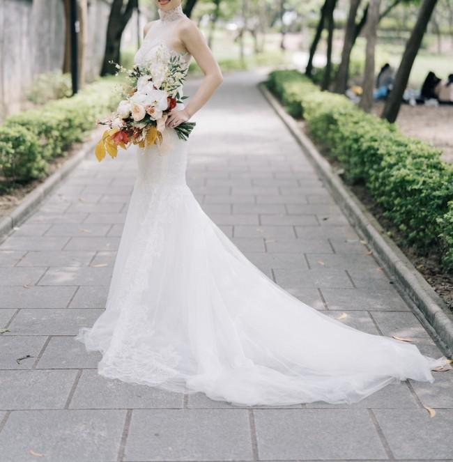 Vera Wang Eloisa 120617