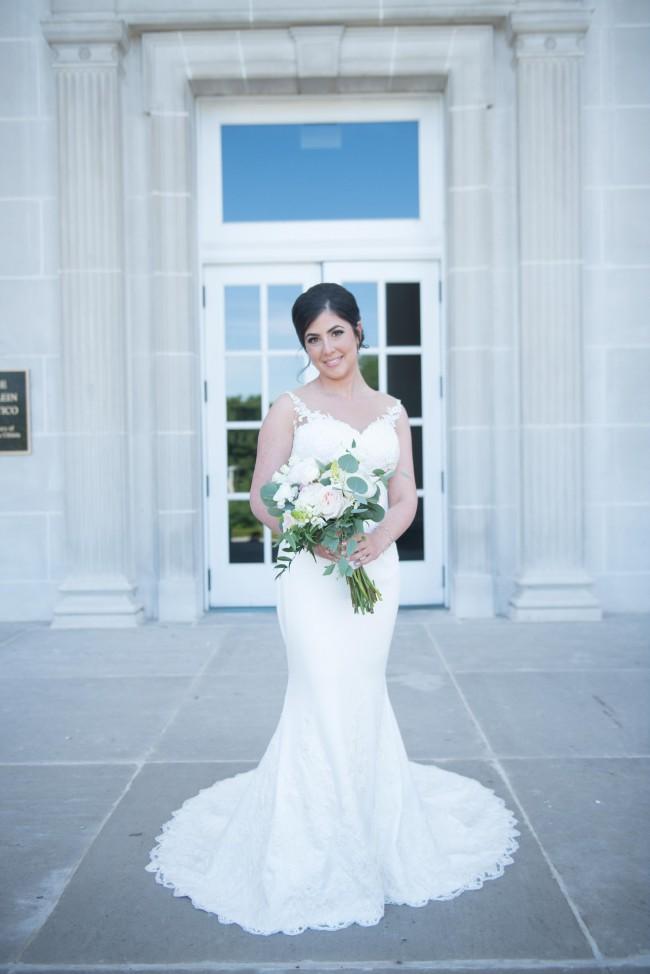 Viero Bridal, Custom Made