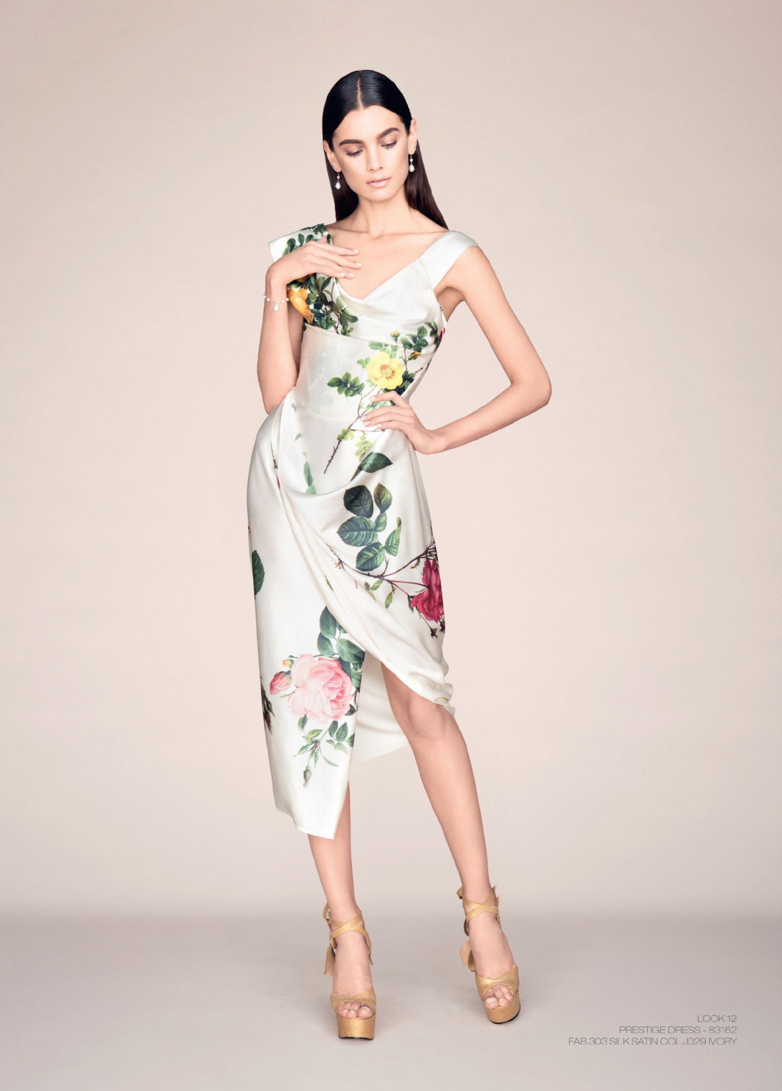 Viviene Westwood Wedding Dresses.Vivienne Westwood Prestige Dress Wedding Dress On Sale 59 Off
