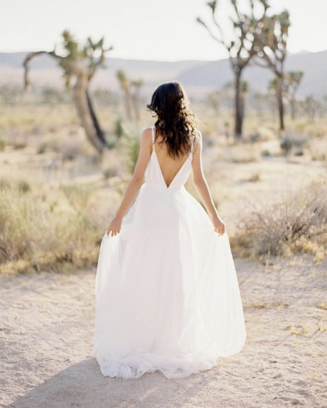 Allure Bridals F101-Aria
