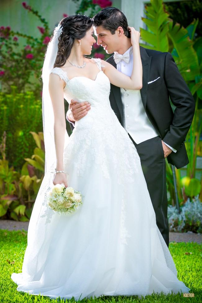 La Sposa, Enelsa