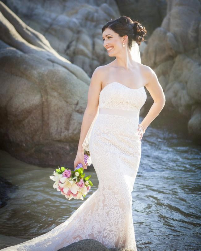 Allure Bridals 2903