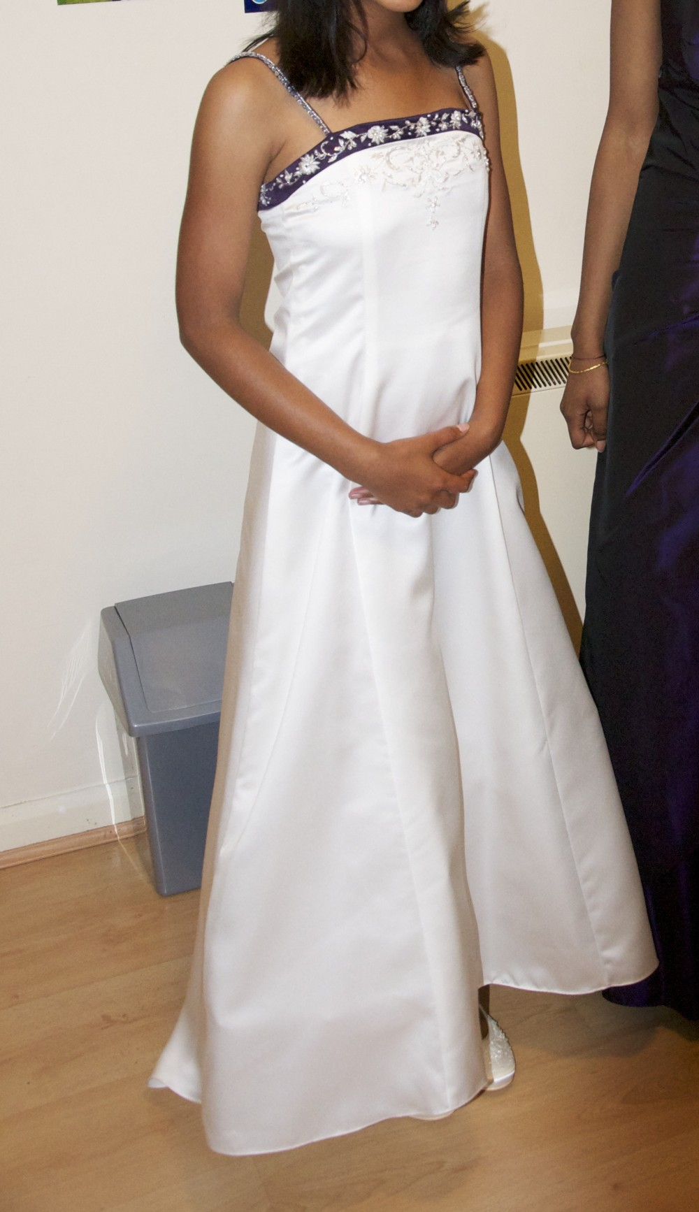 This Dress Is No Longer Available: Wedding Dresses Alfred Angelo Style 1516 At Websimilar.org
