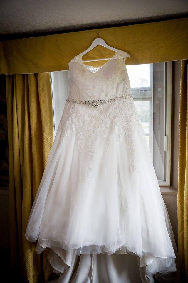 Callista Bridal Santorini
