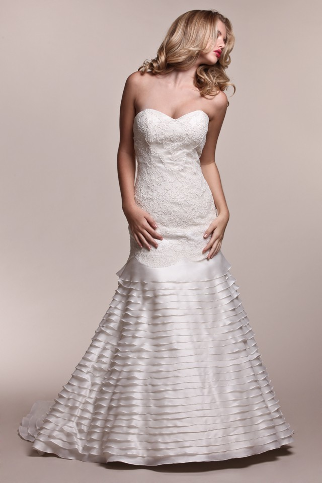 Kelly Chase Couture 20-Evita