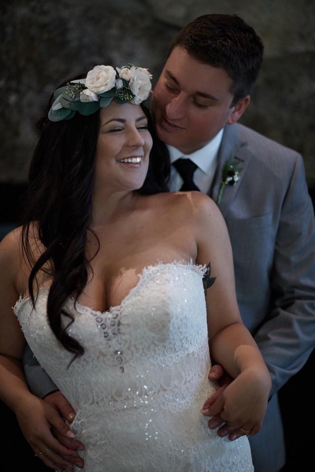 Allure Bridals 9107