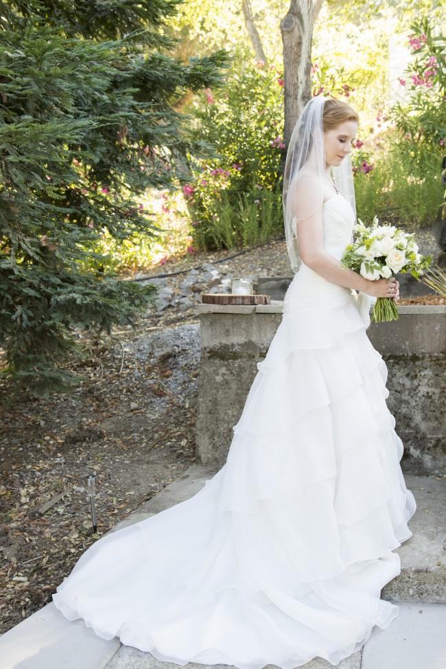 La Sposa Sombra