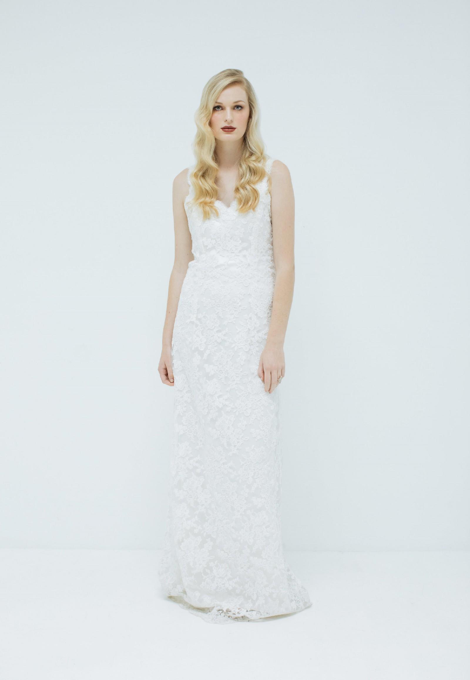 Wedding Dress Sample Sale.Wedding Dress Sample Sale Auckland Saddha