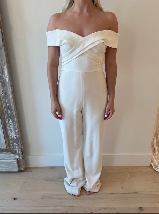 Theia Couture Colette
