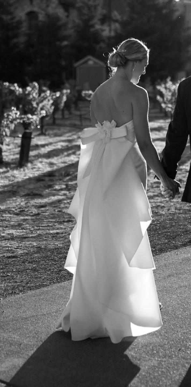 e4864e6727e5 Le Spose Di Gio Marlo R 15 Preowned Wedding Dress on Sale 55% Off ...