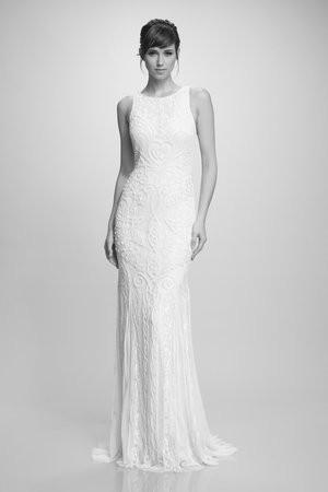 Theia Couture, Tara