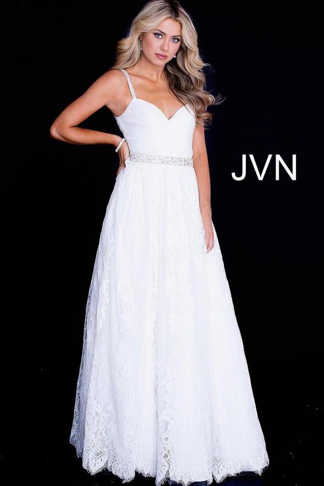 Jovani 58005