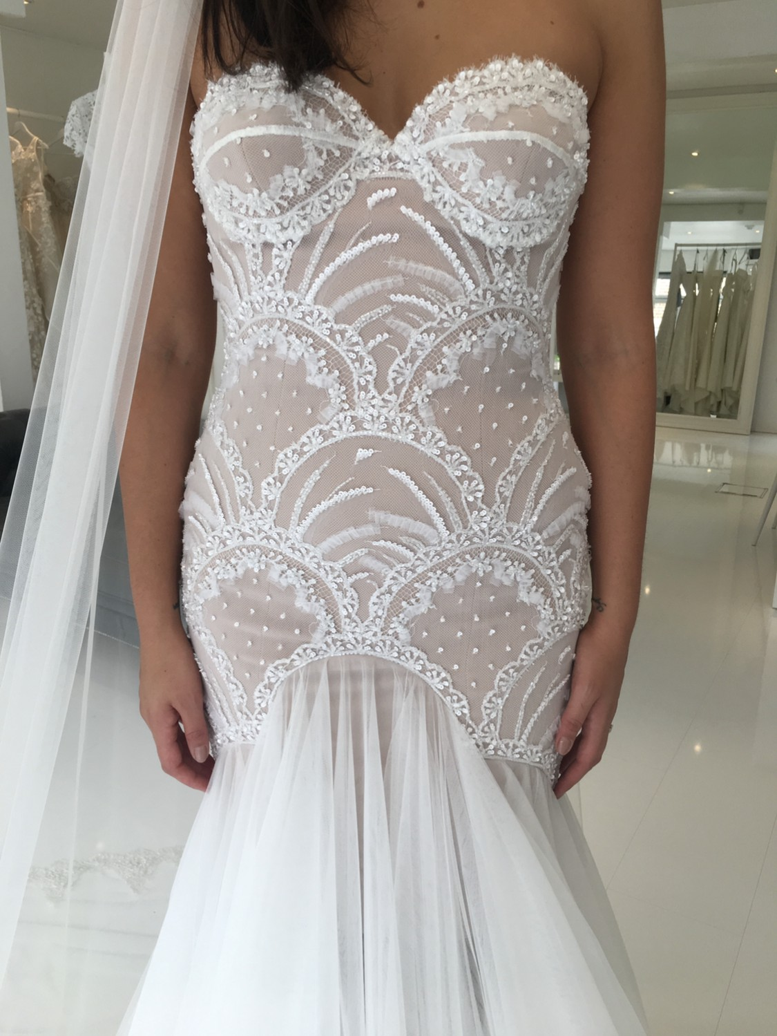 J Aton Preowned Wedding Dress Stillwhite,Fall Wedding Guest Dress Ideas