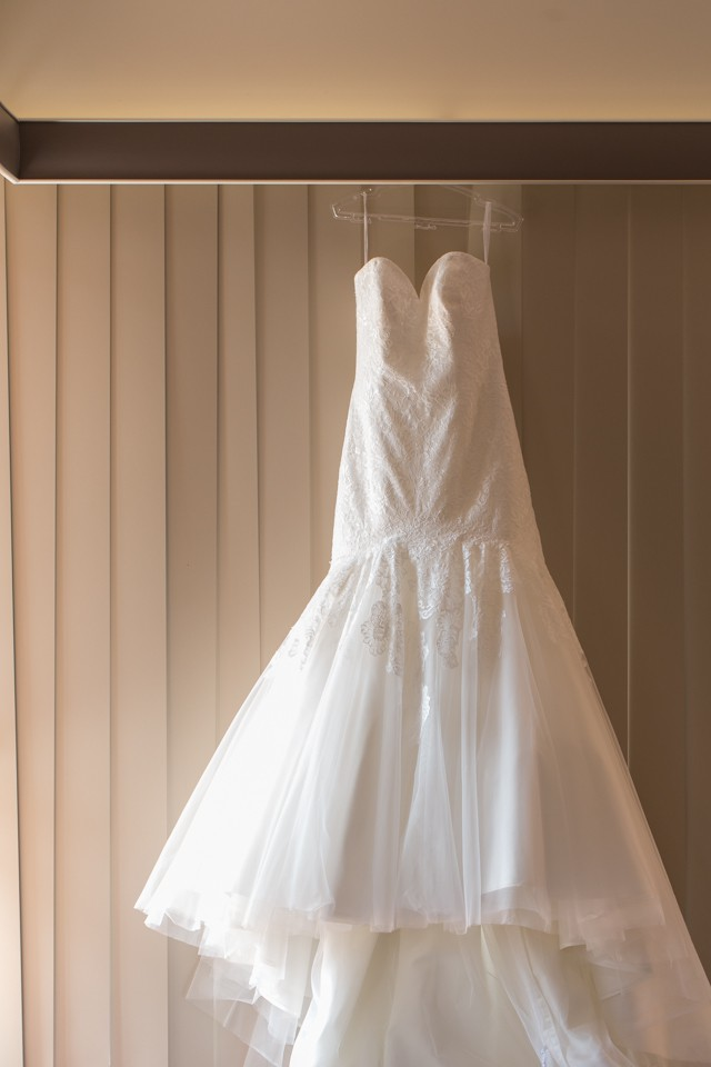 Allure Bridals 2856