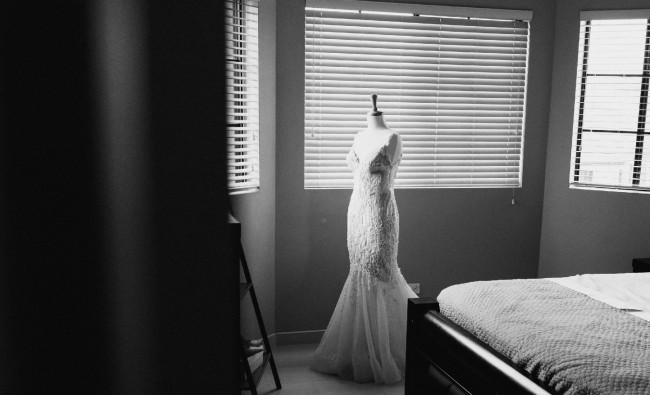 Pallas Couture Customized Jaseena dress