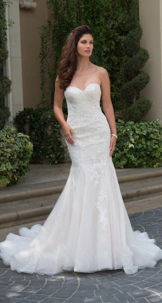 Venus Bridal VN8740XN