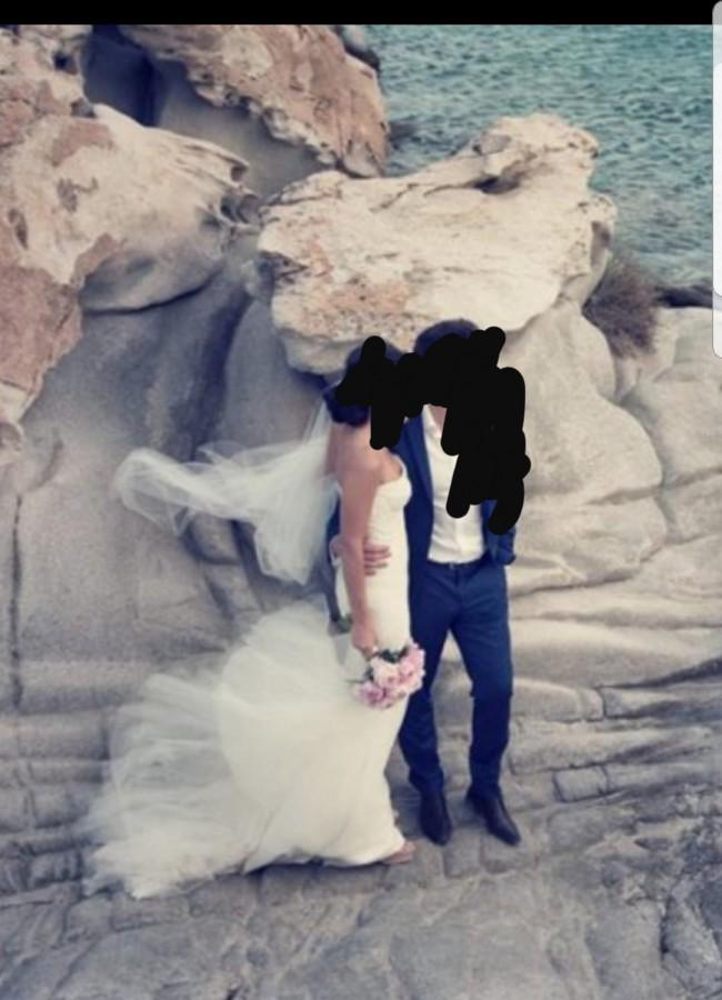 One Day Bridal, Custom Made