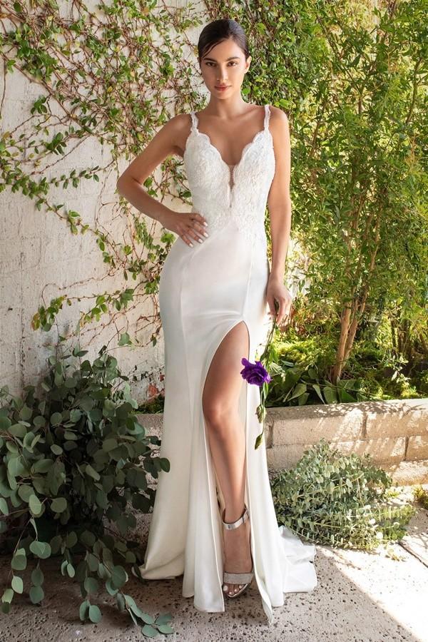 The Last Minute Bride Randi