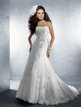 Alfred Angelo, 2236